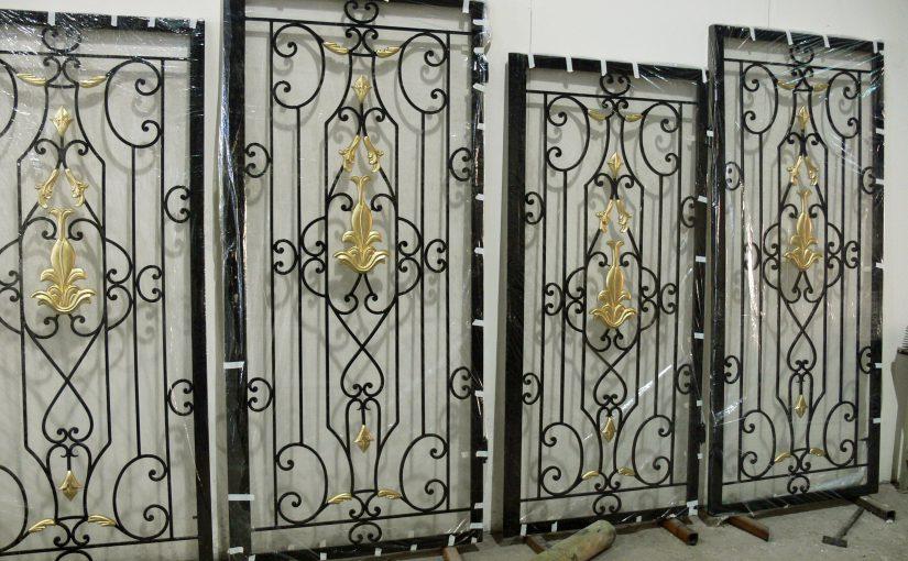 MS Gate (2)