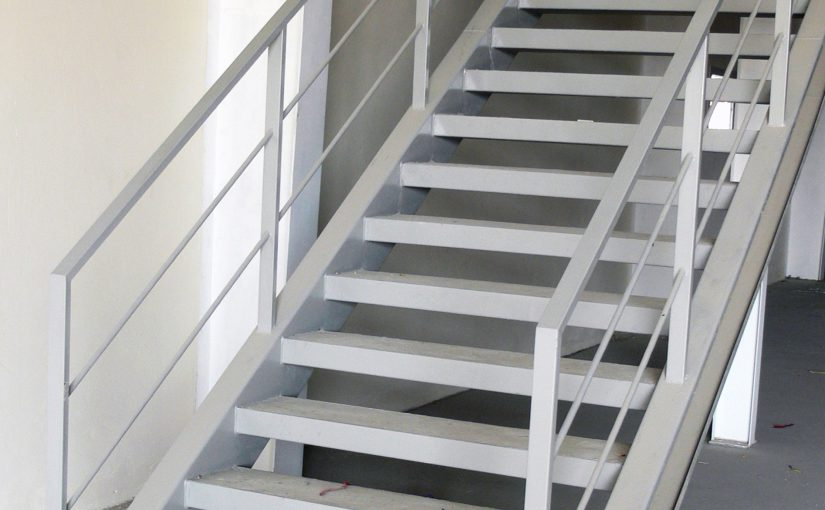 MS Ladder